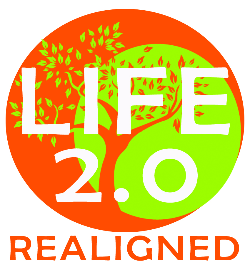 Life 2.0 Events