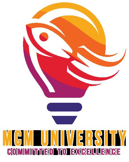 MCM University