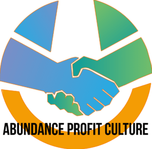 Abundance Profit Culture